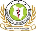 23rd KCOA Annual Scientific Conference 2021